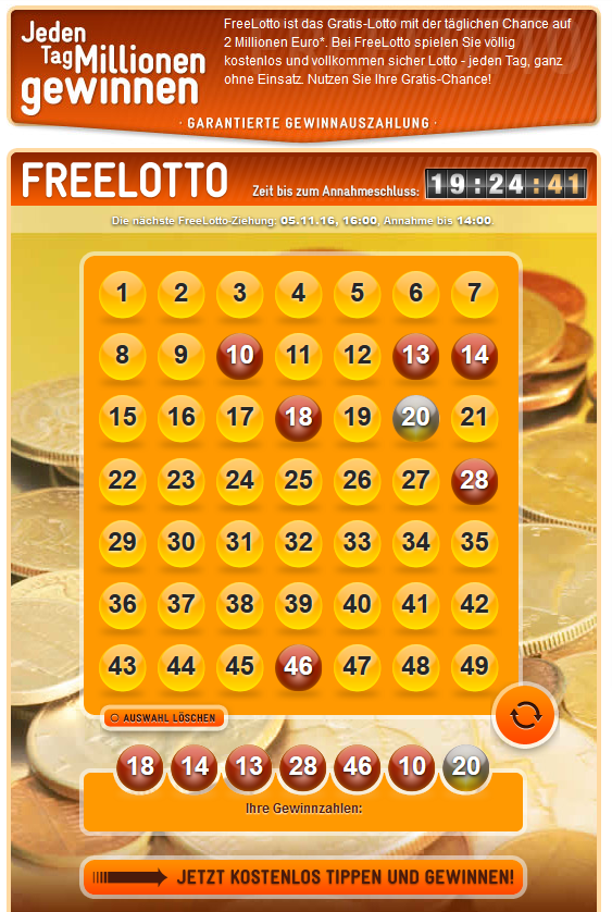 Größtes Casino Der – 11861