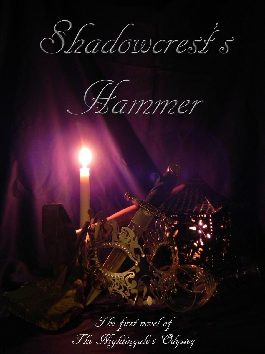 Hammer of – 99176