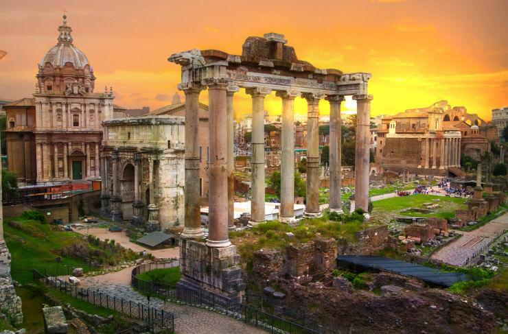 Italien Glücksspiel Gewinne – 29904