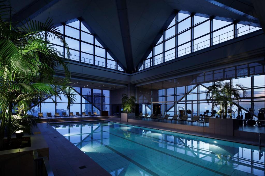 Japan Casino Resorts – 17195