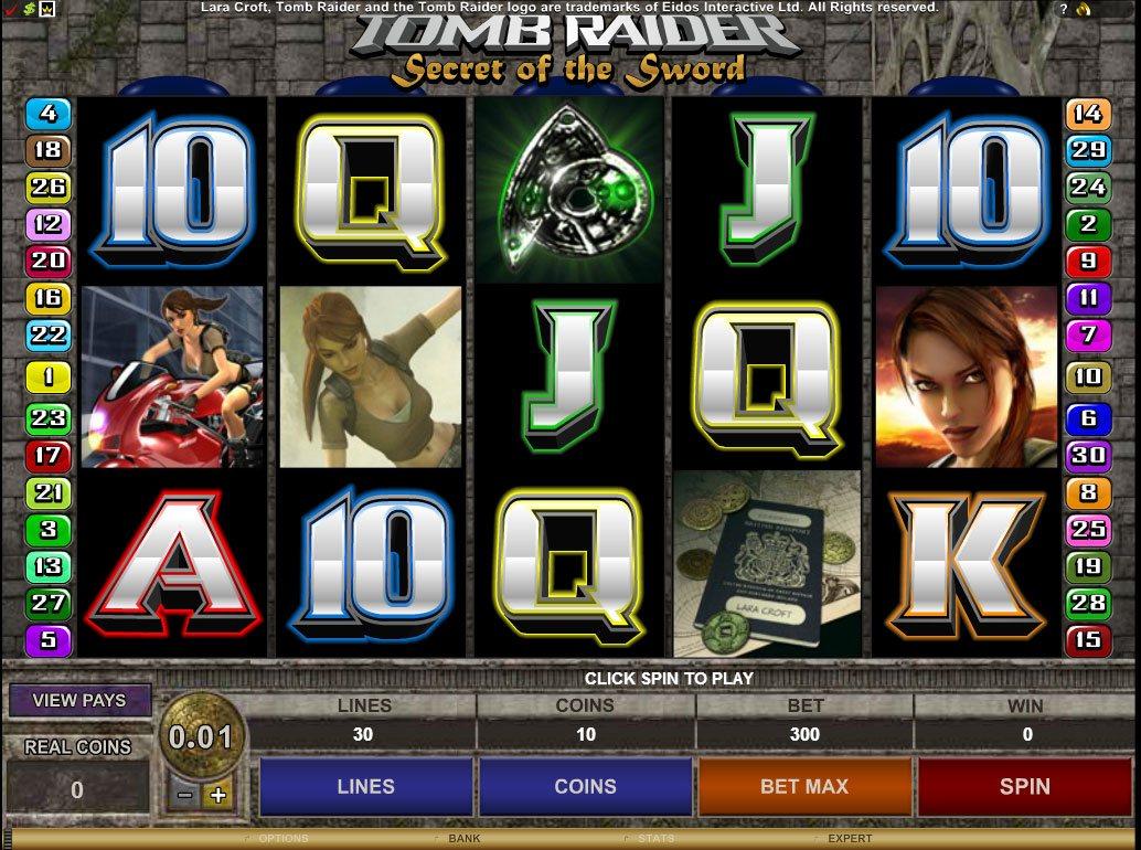 Japan Casino – 91434