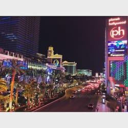 Las Vegas – 21217
