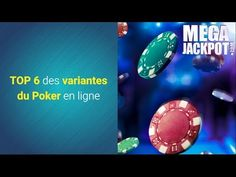 Las Vegas Spielautomaten – 71863