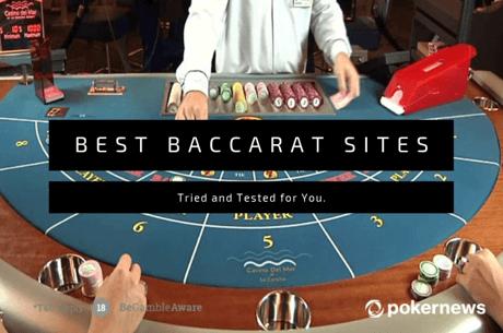 Legende Poker Bodø – 35224