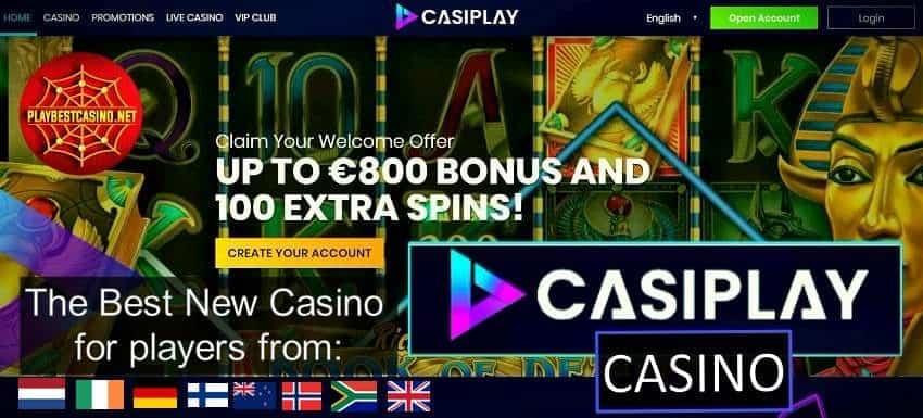 Live Casino – 87830