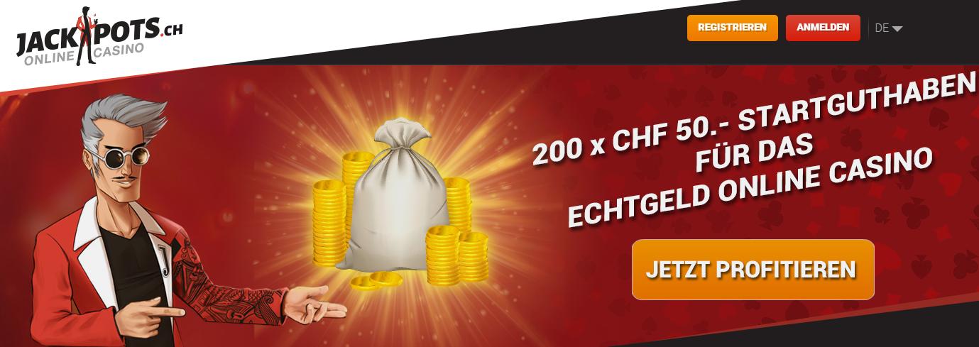 Live Casino Schweiz – 66236
