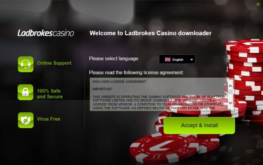 Lotto spielen – 12784