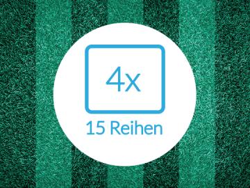 Lucky Gutscheincode Sportwetten – 74354