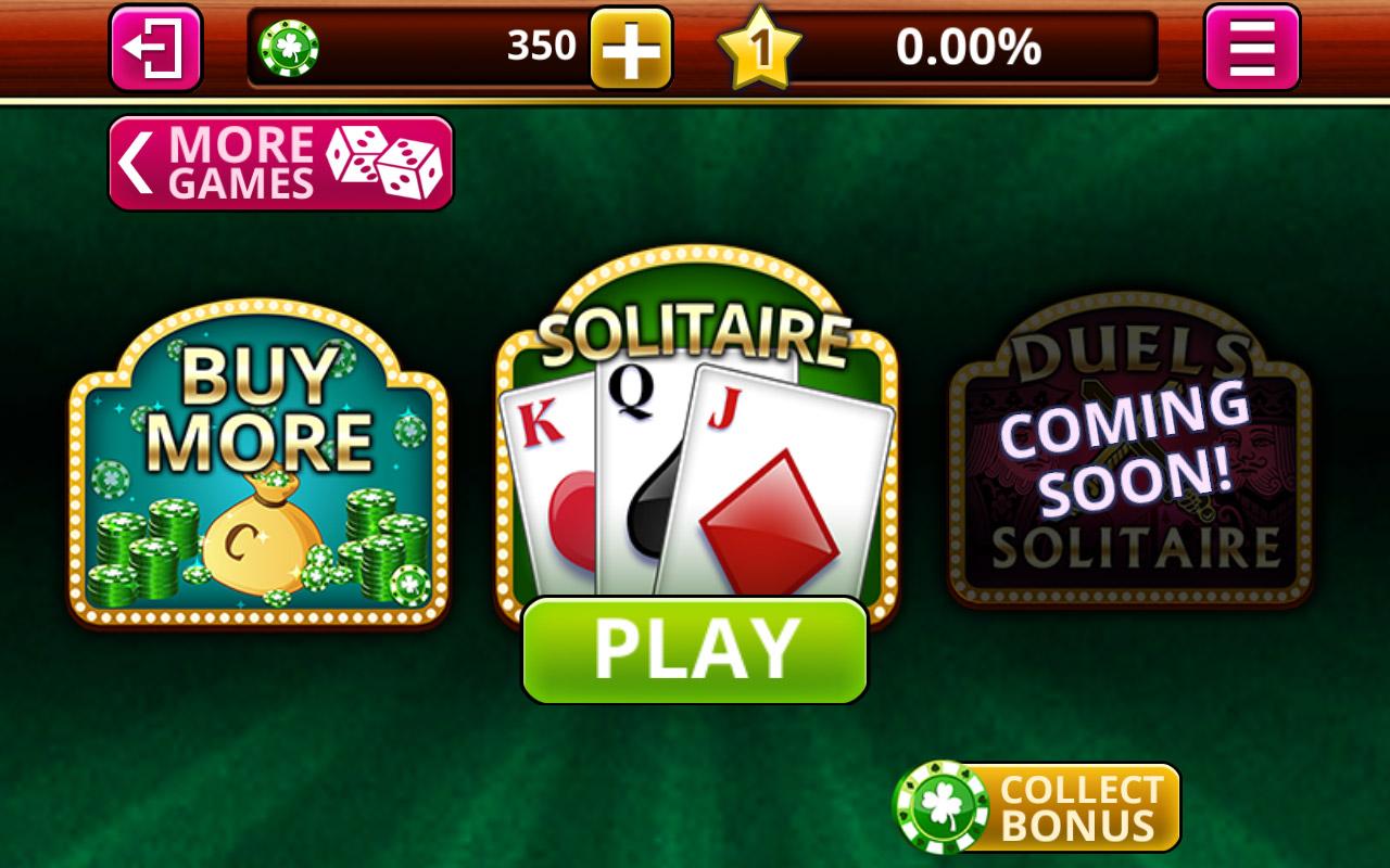 Magicred Casino – 37520