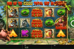 Martingale Strategie Blackjack – 54960