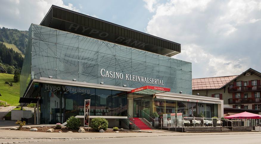 Mehrmals spielen Casino – 55189