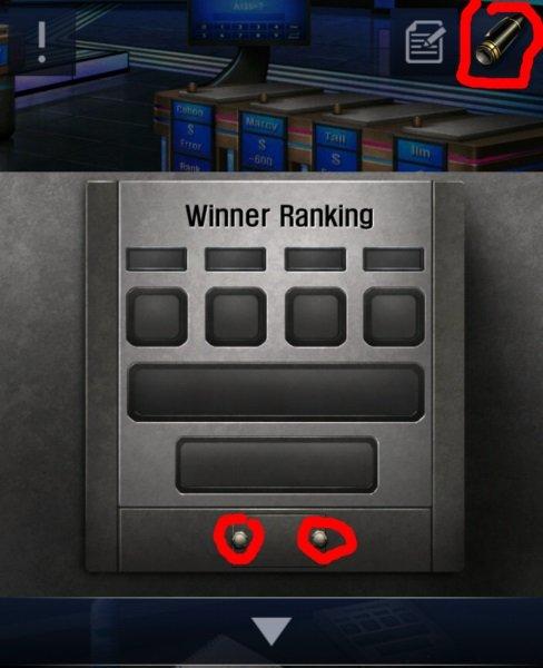 Mehrmals spielen Winner – 40933