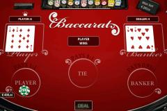 MicroSpiele Casino – 60125