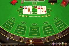 MicroSpiele Casino Liste – 37259