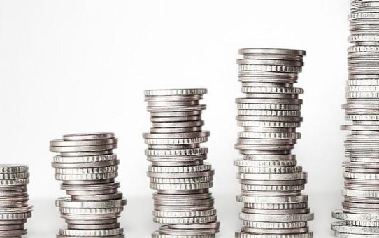 Millionen Gewinner Bankroll – 59423