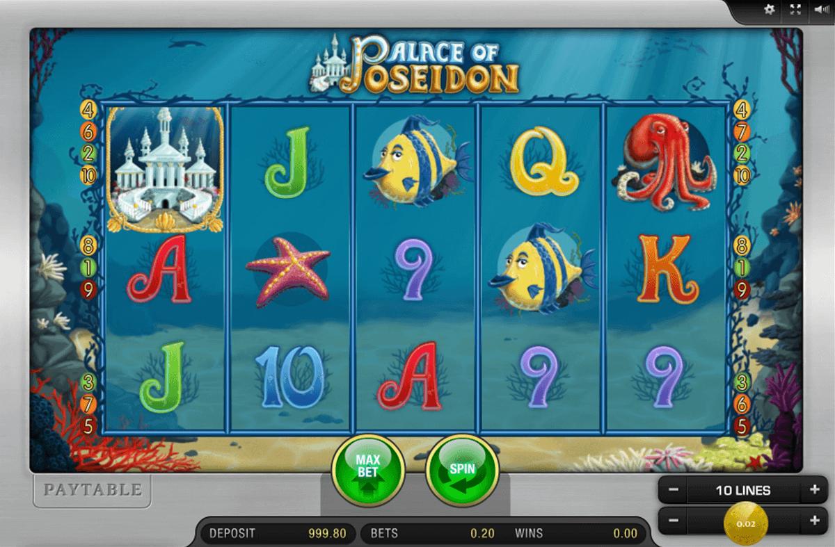 Mobile Casino – 39241