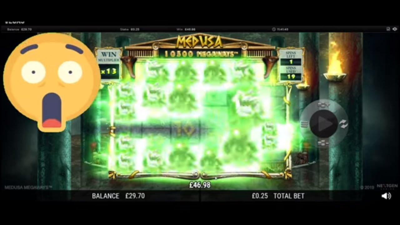 Monopoly Echtgeld Gewinner – 44372