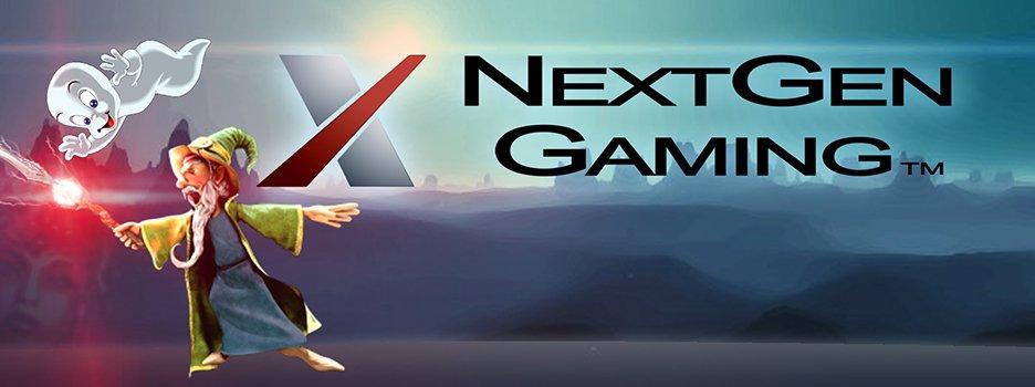 Neue Casinos 2020 – 20241