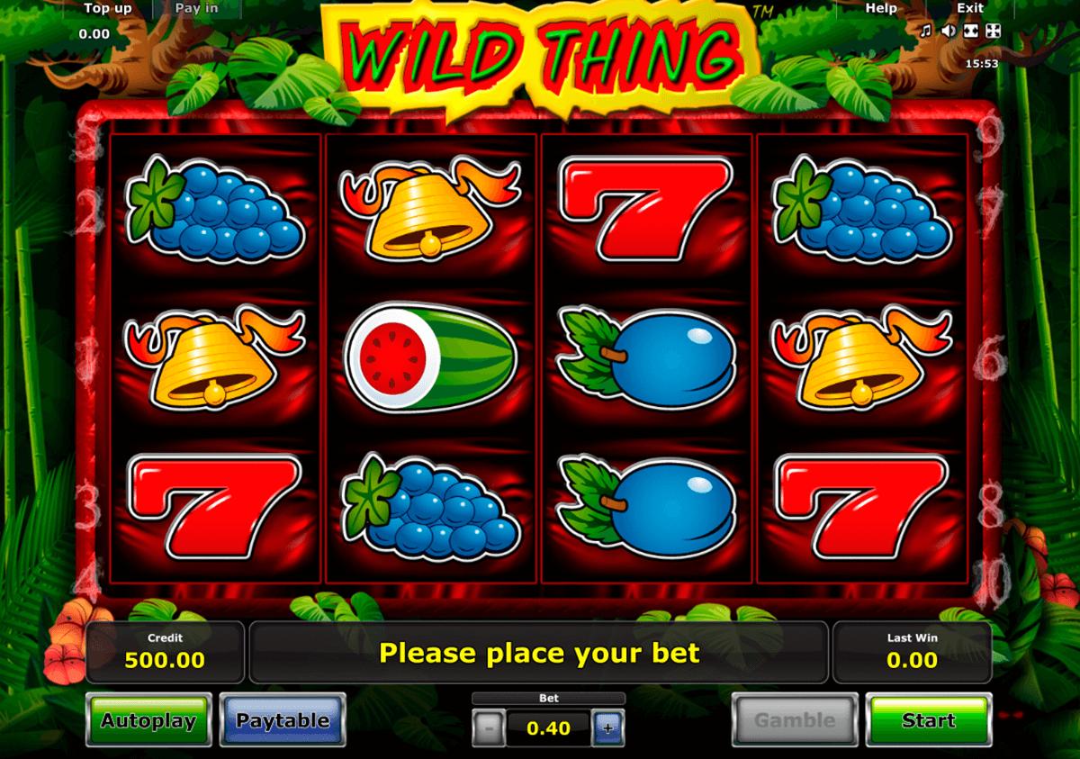 Neues Casino free – 64236