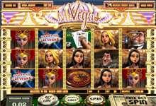 Neues Casino – 69538