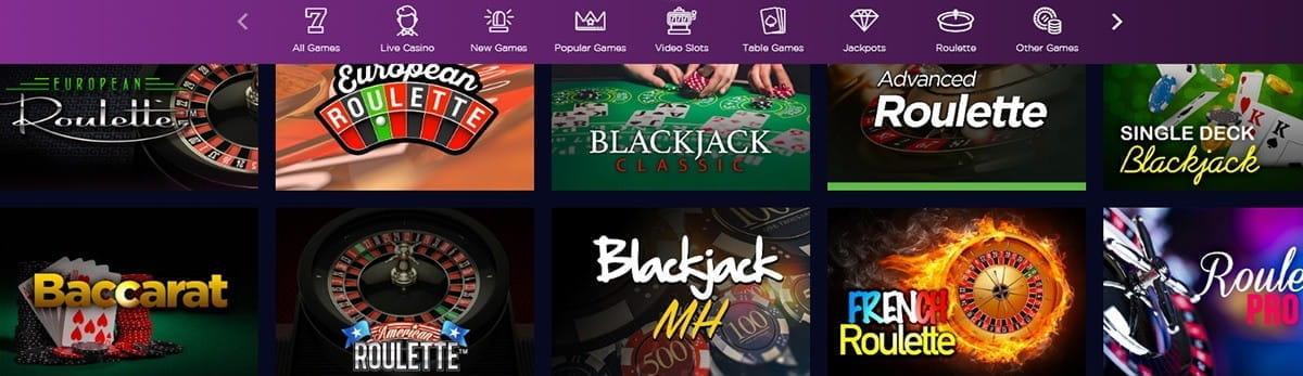 New Poker – 35988