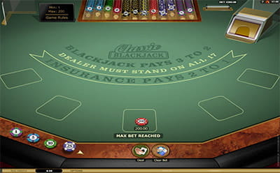 New Poker Sites – 70481