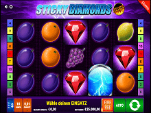 Night in Casino – 85181