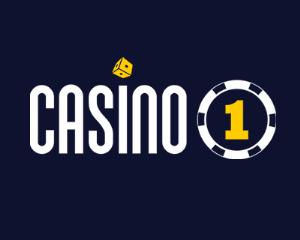 Nr 1 Casino – 22684