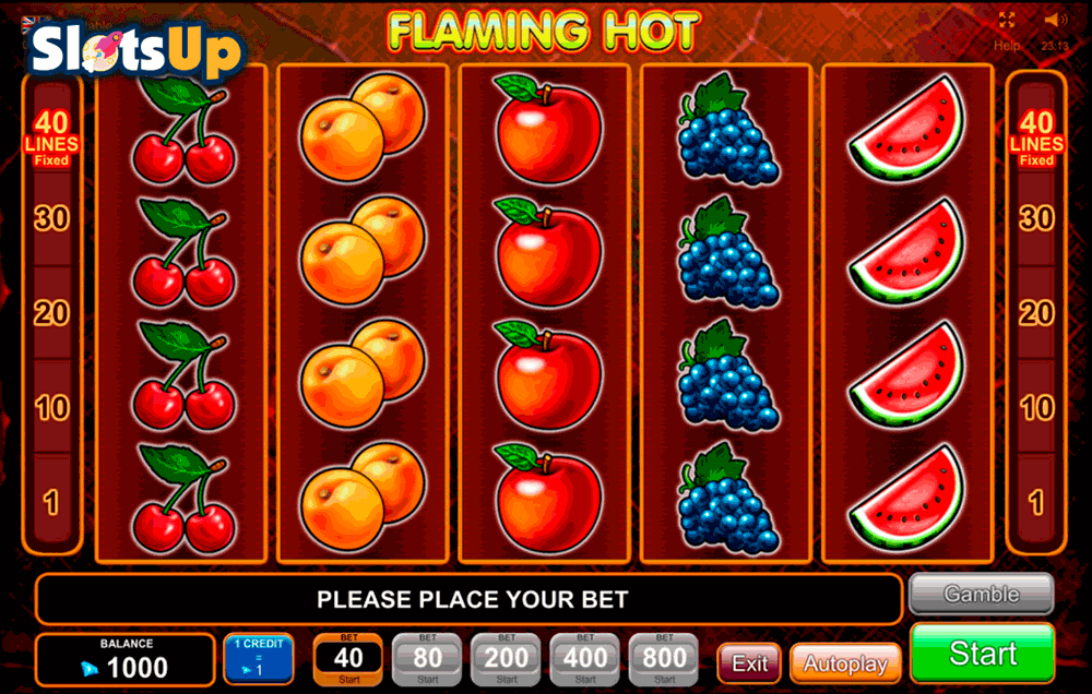 Octopays free Slots – 89301