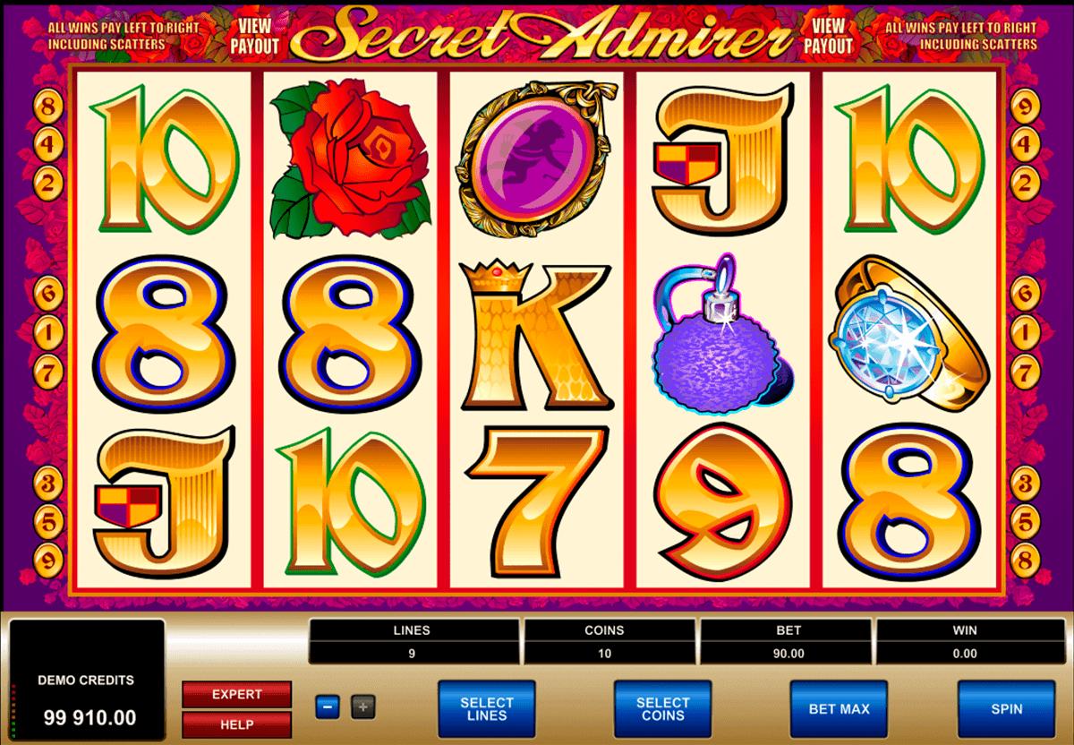 Online Casino ab – 60734