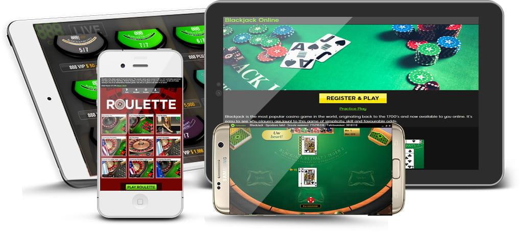 Online Casino – 10868