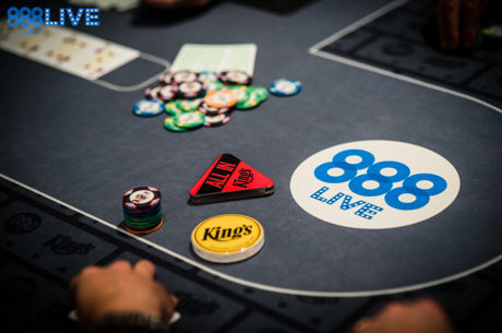 Online Casino Automat – 57247