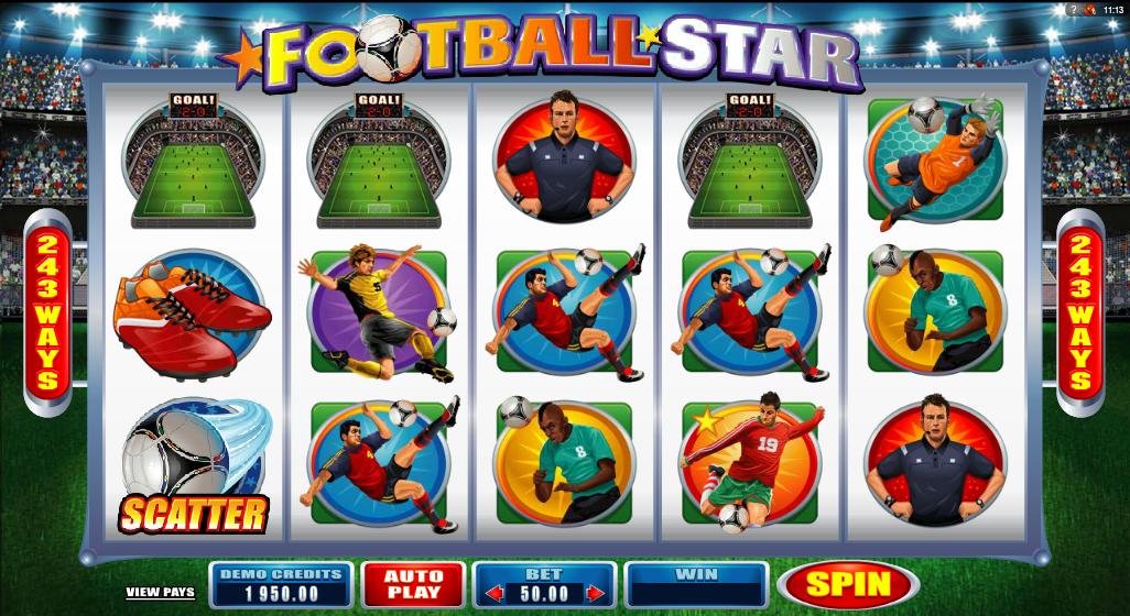 Online Casino bestes – 37419