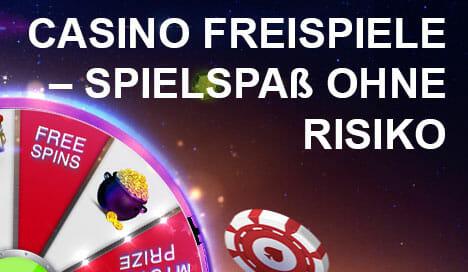 Online Casino – 76702