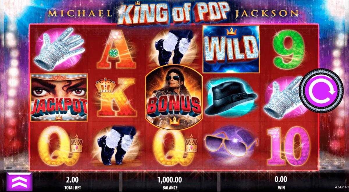 Online Casino – 25854