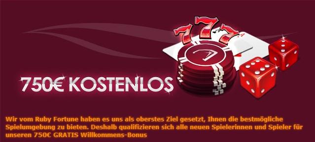 Online Casino Bonus – 92109