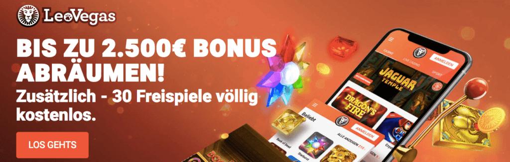Online Casino De – 34323