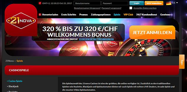 Online Casino Echtgeld – 49252