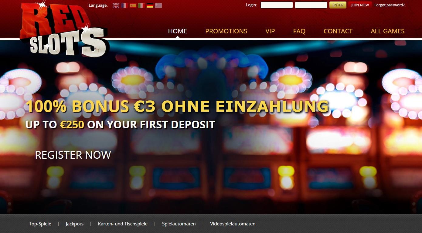 Online Casino Echtgeld – 12395