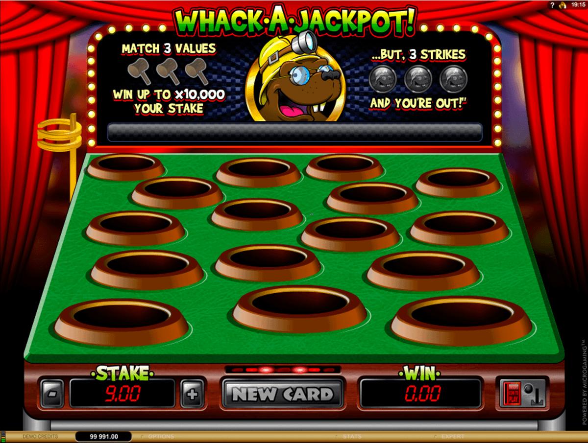 Online Casino – 36767
