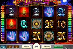 Online Casino – 33817
