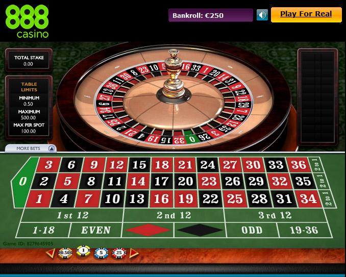 Online Casino Erfahrungen – 36839