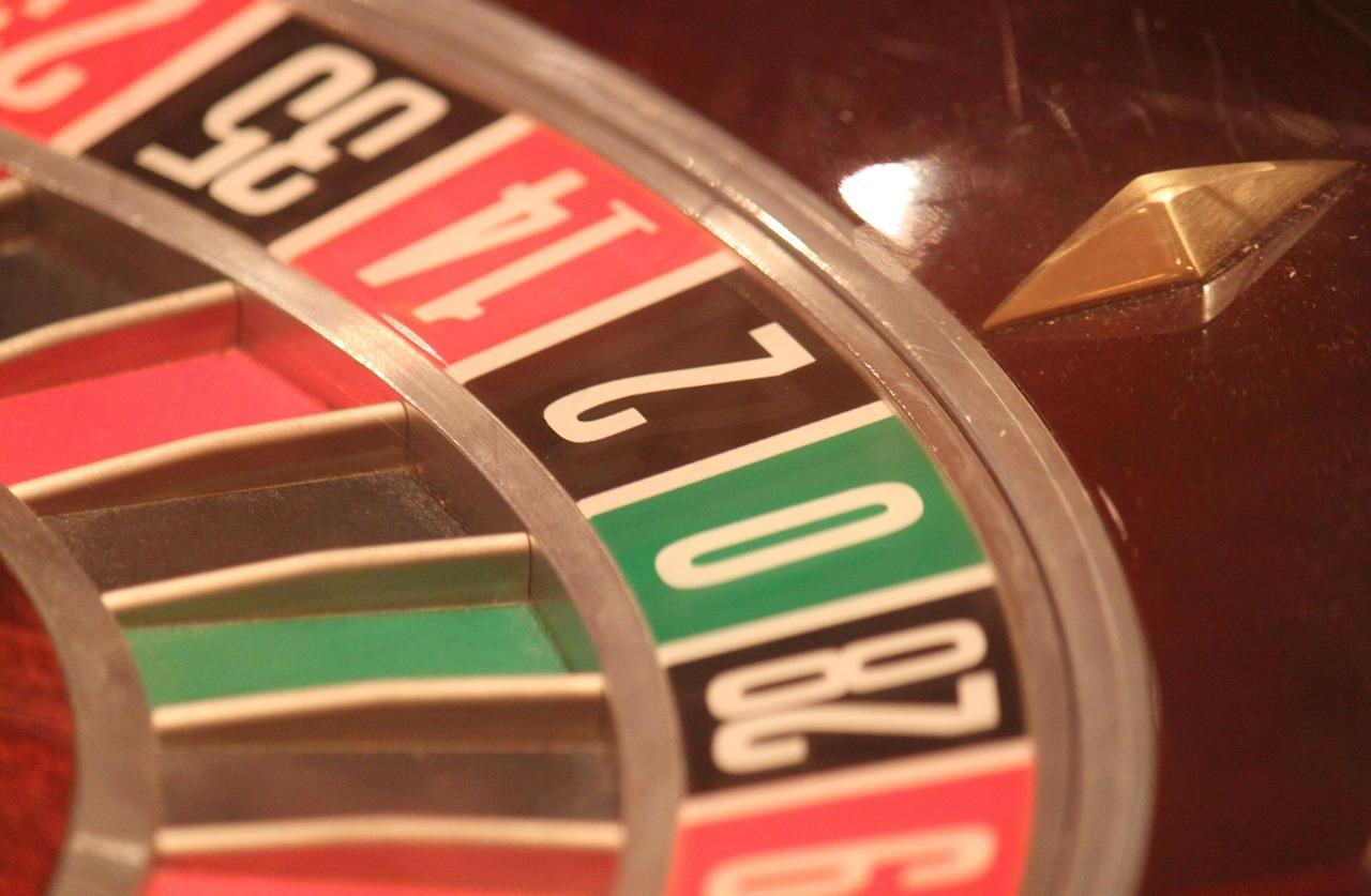Online Casino Gewinne – 51014