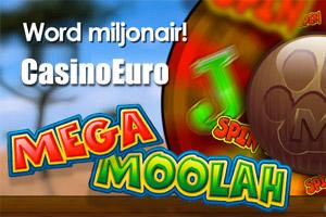 Online Casino Jackpot – 32808