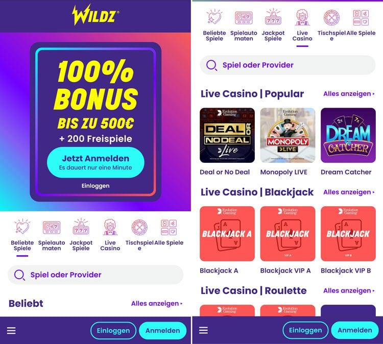 Online Casino Liste – 13463