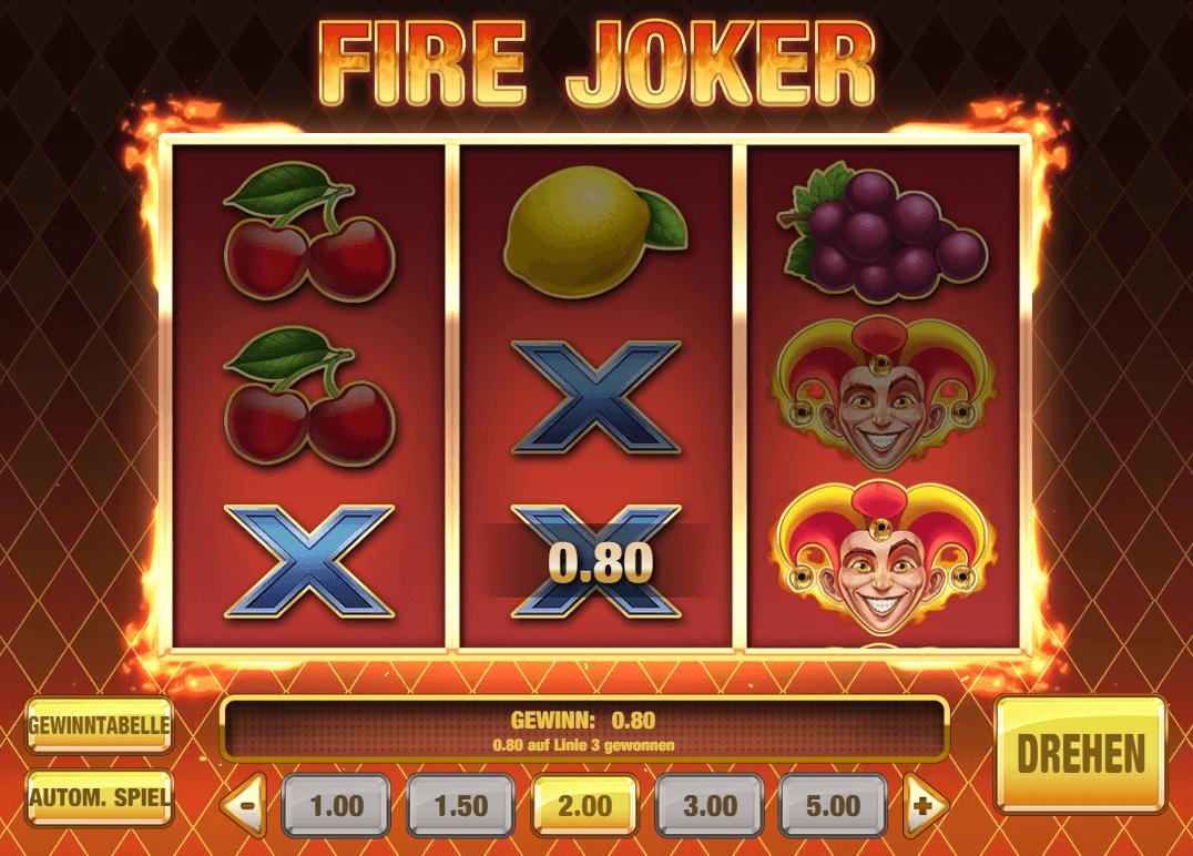 Online Casino Live – 39004