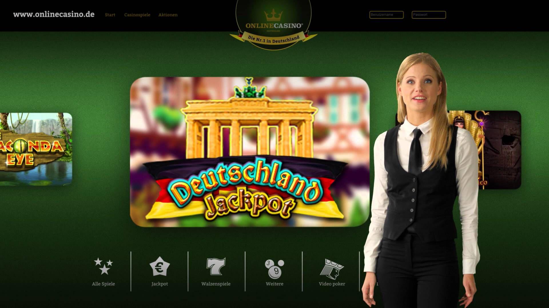 Online Casino – 47909