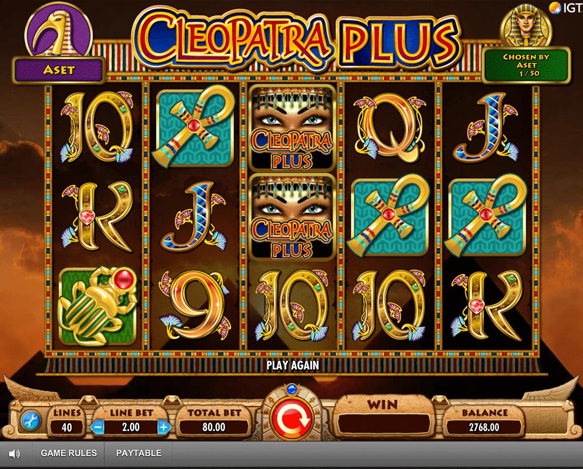 Online Casino – 67203
