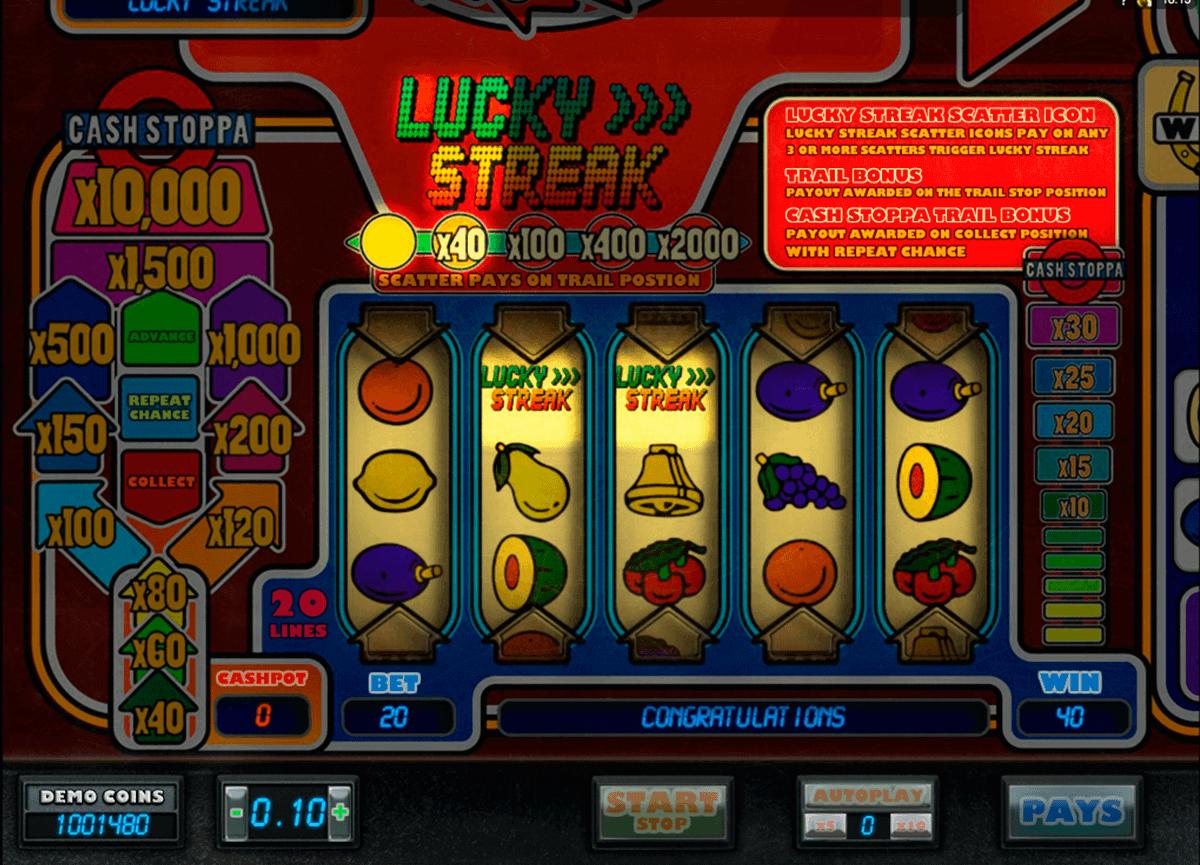 Online Casino – 74916