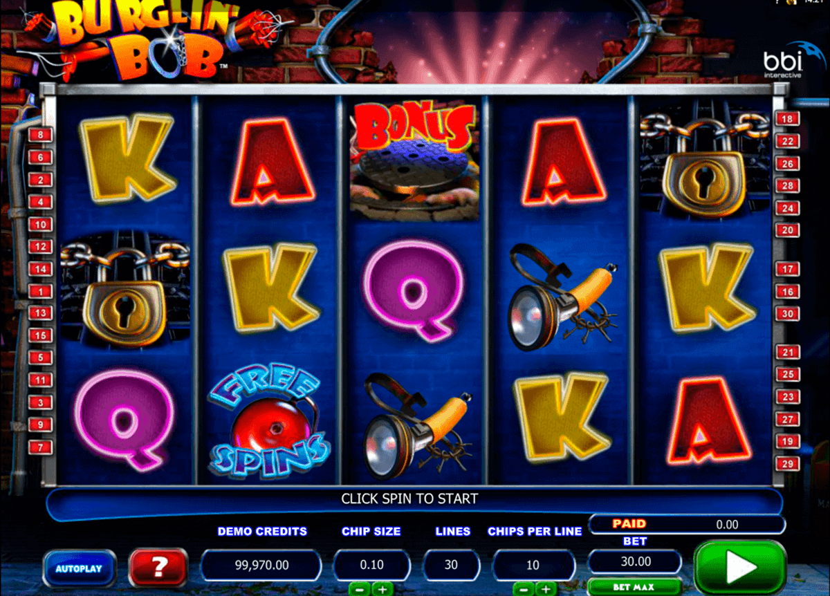 Online Casino – 28391